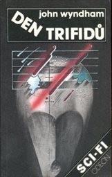 Den trifidů