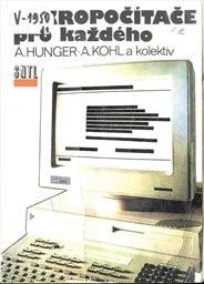 Mikropočítače pro každého.