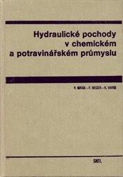 Hydraulické pochody v chemickém a potrav
