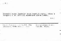 Sebrané spisy                         (Sv. 55,)