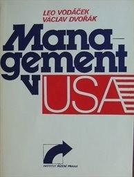 Management v USA