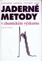 Jaderné metody v chemickém výzkumu