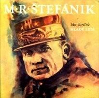 M. R. Štefánik