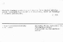 Litoměřicko                         (Ročník 24)