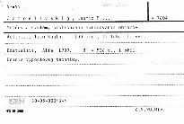 Metódy a systémy číslicového spracovania