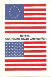 Ústava Spojených států amerických ze dne 17. září 1787