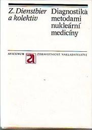 Diagnostika metodami nukleární medicíny