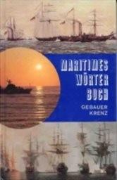 Maritimes Wörterbuch