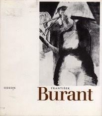 František Burant
