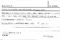 Zprávy Moravského ornitologického sdružení 1989