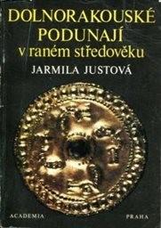 Dolnorakouské Podunají v raném středověku