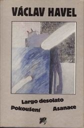 Largo desolato ;