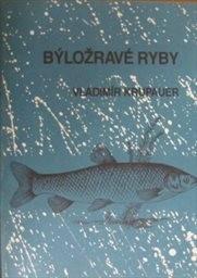 Býložravé ryby