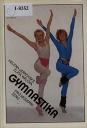 Gymnastika pro moderní ženu