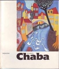 Karel Chaba