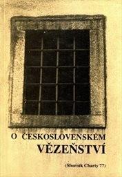 O československém vězeňství