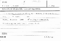 Laboratorní diagnostika virových hepatitid