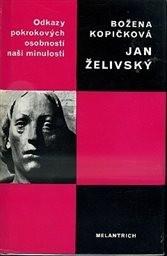 Jan Želivský