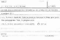 Sbírka úloh z elementární matematiky pro
