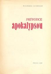 Průvodce Apokalypsou