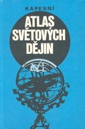 Kapesní atlas světových dějin