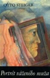 Portrét váženého muža