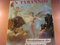 In Tyrannos.
