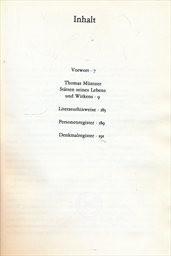 Thomas Müntzer