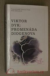 Promenáda Diogenova