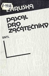 Pascal pro začátečníky