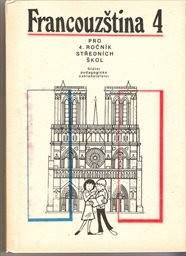 Francouzština 4                         (4. díl)