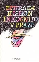 Inkognito v Praze
