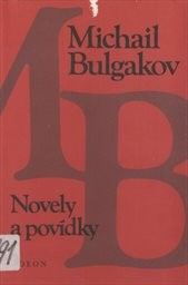 Novely a povídky