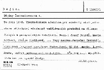 Dějiny Československa                         (1)