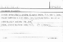 Documenta Pragensia                         (Čís. 5)