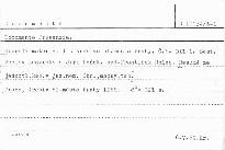 Documenta Pragensia                         (Čís. 6)
