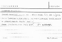 Documenta Pragensia                         (Čís. 7)