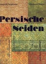 Persische Seiden