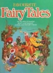 Favourite Fairy Tales