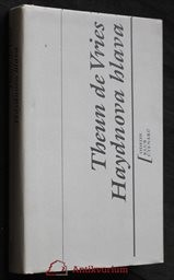 Haydnova hlava