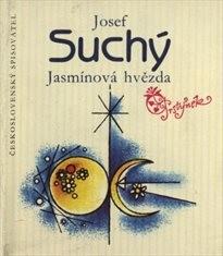 Jasmínová hvězda