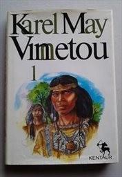 Vinnetou 1