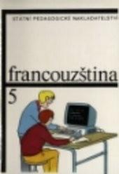 Francouzština 5