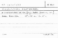 Uživatelská příručka mikropočítače ONDRA