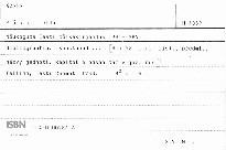 Noukogude Eesti tolkekirjandus 1981-1985