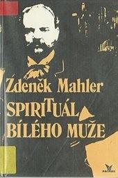 Spirituál bílého muže