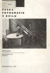 Česká fotografie v exilu