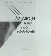 Astaroth aneb noční návštěvník