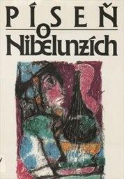 Píseň o Nibelunzích a Nářek nad hrdiny Písně