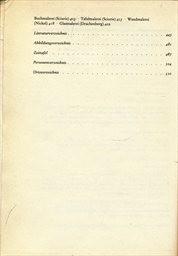 Geschichte der deutschen Kunst 1200-1350